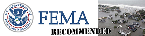 FEMA-homeownerguide