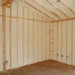 FOAM-INSULATION-WALL2