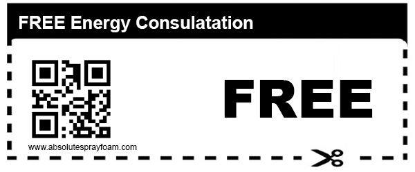 coupon-free-consultation