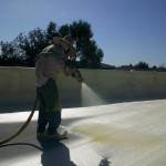 roofing-spray-foam