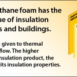 spray-foam-insulation-01-01