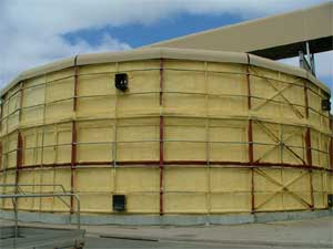 spray-foam-insulation-01