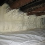 sprays-foam-insulation-crawl-space